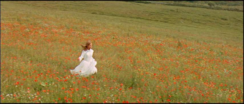 Roeg 3 Far from the Madding Crowd 1968