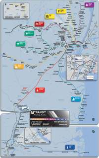 Map_november2003