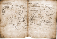 Map_vinland_3