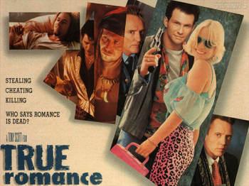 Trueromancewallpaper1800