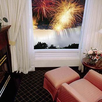 Fireworks1_lg