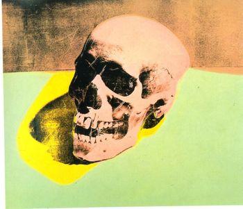 Mori_skull1