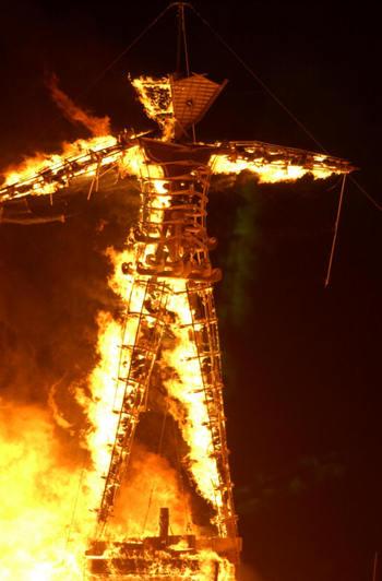 Burning_410_burning_man