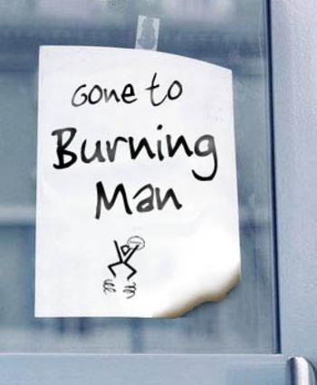 Burning_man_3