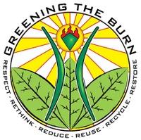 Bmgreeningburn