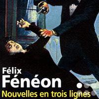 Feneon_article_photo_10_028_2