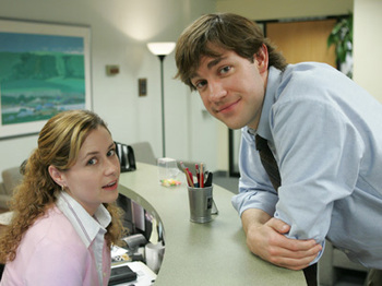 Best_jimandpam