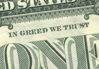 Greed_we_trust