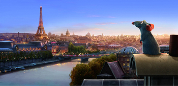 Cin_disney_and_pixar_s_ratatouille_