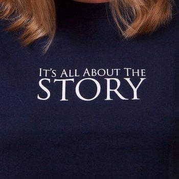 Storydetail