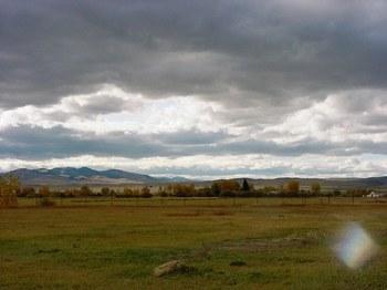 Montana_retreat_1