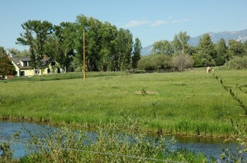 Ranch_view_1