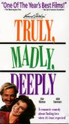 Truly_tmdcover
