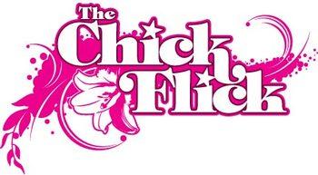Chickflick3