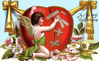 Valentinehearts4