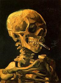 Ad_vangogh_skull_cigarette