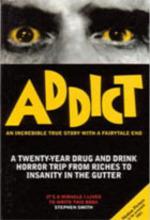 Addict3