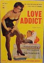 Addict_1959