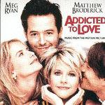 Addicted305677
