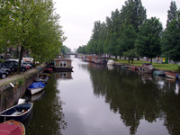 Adp6040014amsterdam20canal_1