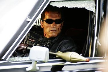 Arnold_terminator10