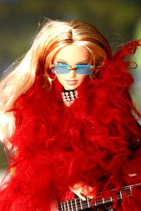 Barbie2004_06_18_day28barbie