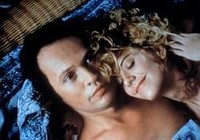 Bed_billy_crystal_meg_ryan_s