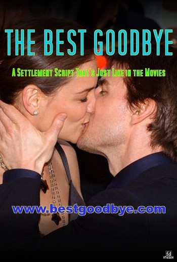 Best_goodbye_posterd60aef7f82617ea585bb8