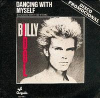 Billyidol_promo