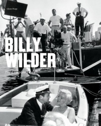 Billywilder144_0