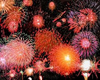 Blogo_fireworks1