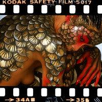 Bodygeeling_kodak_hi_1