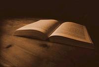 Book_323