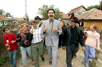 Borat_25885513