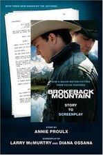 Brokeback074329416501_sclzzzzzzz__1