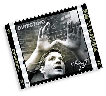 Cassavetes_stamp