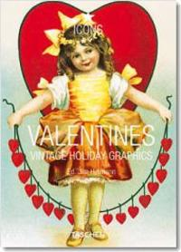 Civil_po_valentine
