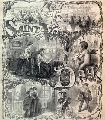 Civilwarvalentine1861
