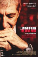 Cohen_im_your_man