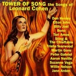 Cohen_towerf_1
