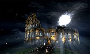 Coliseum_megiddo2