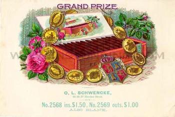 Contest_grand20prizesmp20i