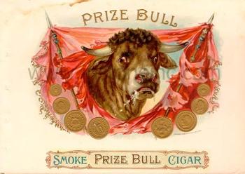 Contest_prize20bullsmpi