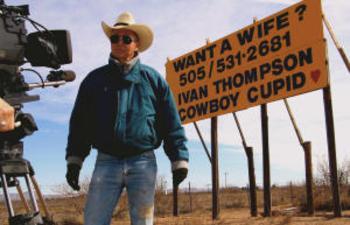 Cowboy_300cowboyandcamera