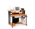Desk_mini