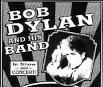 Dylan_poster