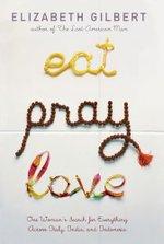 Eat_067003471101_sclzzzzzzz_