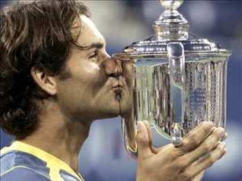Federer_239412732274317238