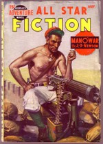 Fiction_all_star_fiction_193505_v1_n1