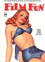 Fiction_film_fun_194207